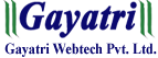 Gayatri Webtech Private Limited Logo